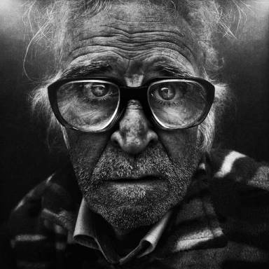 Lee-Jeffries1