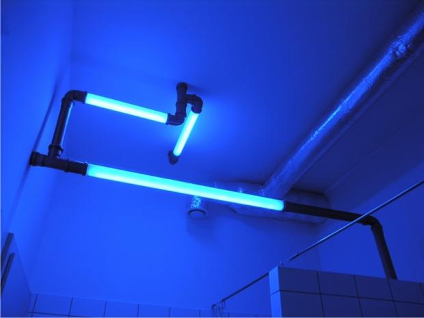 atomic_lighting_tubes_malgorzata_ratajczak_sebastian_szlabs_5b