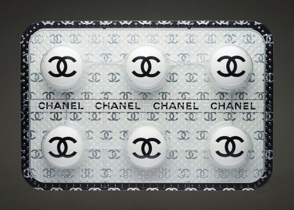 desire-obtain-cherish-designer-drugs-1-600x429