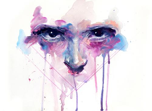 Paintings-by-Silvia-Pelissero-7