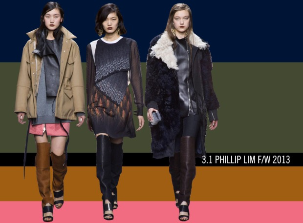 3_1PHILLIPLIMFW2013