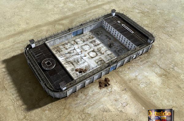 go-outside-jailhouses-felipe-luchi-2