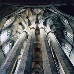 Heavenly-Vaults-David-Stephenson-1