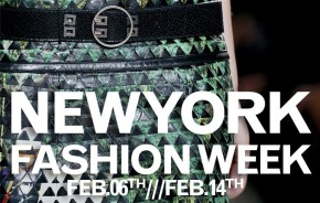 new-york-fashion-week_784x0